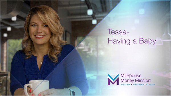 Video-Tessa-Having-A-Baby
