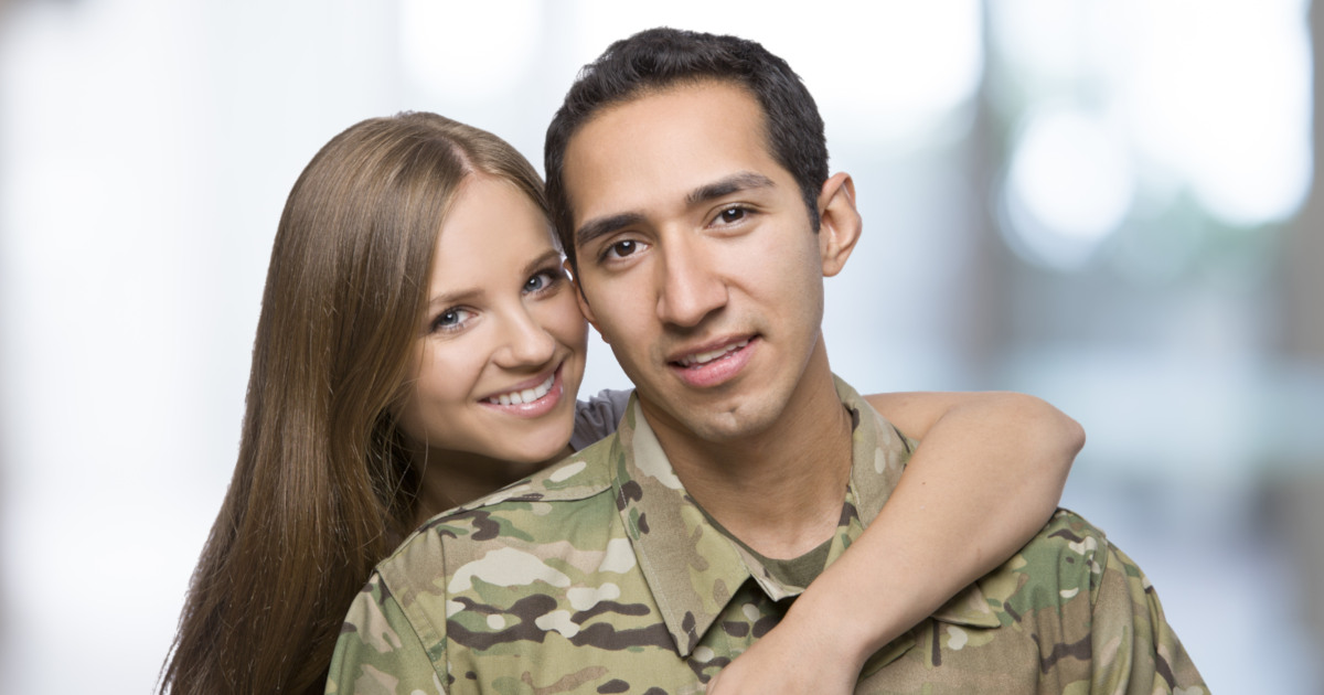 Military Spouse - MilSpouse Free Financial Education Resources
