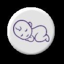 Icons-New-Child-2