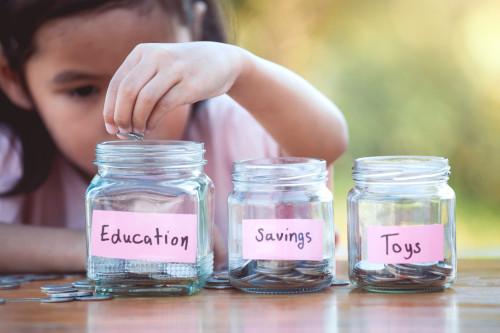 Budget Planning - Sample Budgets